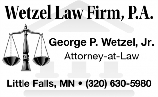 Attorney-at-Law