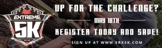 Register Today and Save!