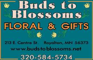 Floral & Gifts