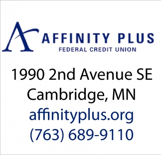 Affinity Plus Credit Union >> Affinity Plus Federal Credit Union Affinity Plus Federal
