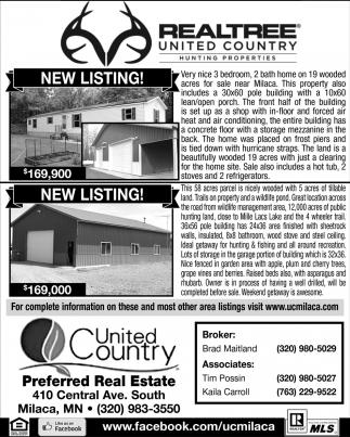 Isanti County News | hometownsource com