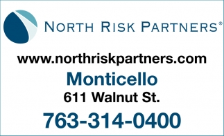 North Risk Partners