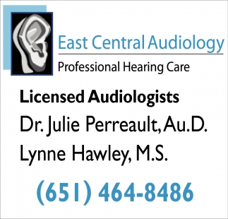 Professional Hearing CAre