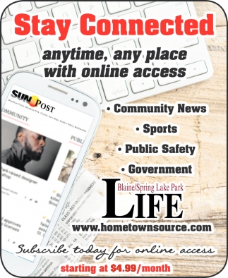 ABC Newspapers | hometownsource com