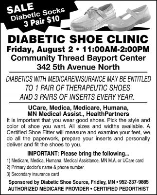 Sale Diabetic Socks 3 Pair $10