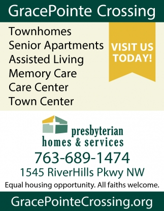 Visit Us Today!