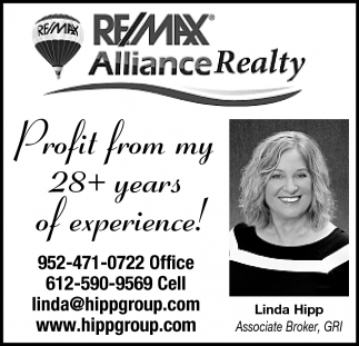 Profit from My 28+ Years of Experience!
