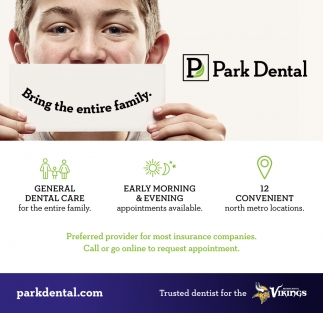 General Dental Care