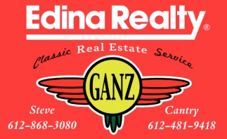 Classic Real Estate Service