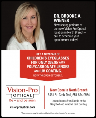 Call to Schedule Your Appointment Today!