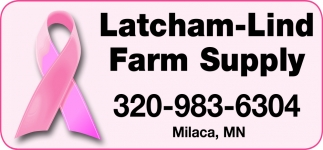 Latcham-Lind Farm Supply