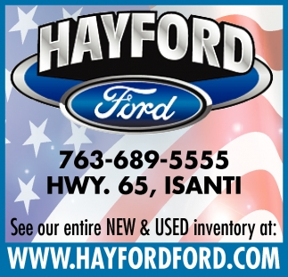 See Our Entire New & Used Inventory Online