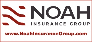 Insurance Group
