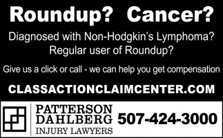 Give Us a Click or Call - We Can Help You Get Compensation