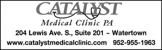 Medical Clinic
