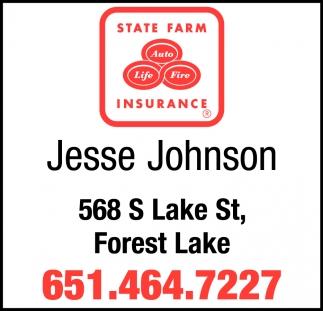 State Farm Insurance