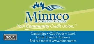 Your Community Credit Union