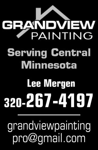 Serving Central Minnesota