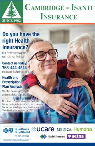 Do You Have the Right Health Insurance?