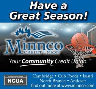 Have a Great Season!