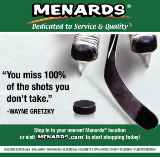 Dedicated to Service & Quality