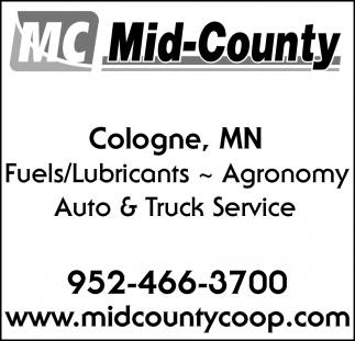 Auto & Truck Services