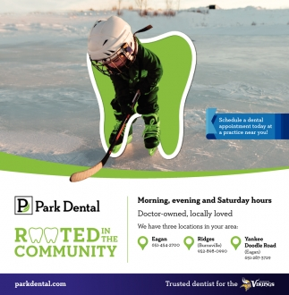 Schedule a Dental Appointment Today