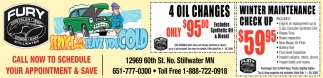 Call Now to Schedule Your Appointment & Save