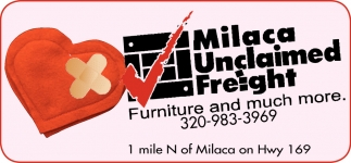 furniture and Much More