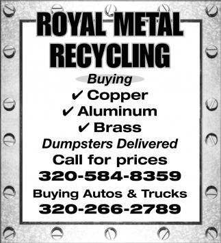 Dumpsters Delivered