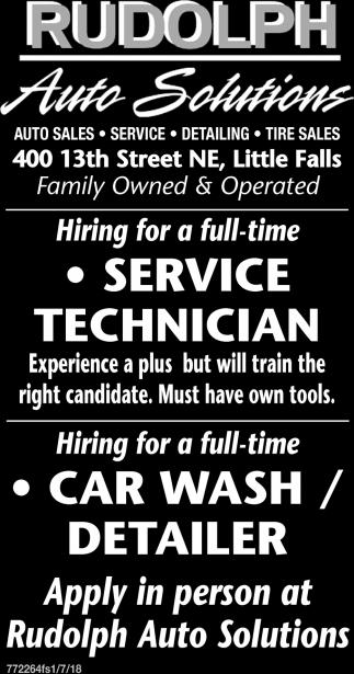 Sales Professional