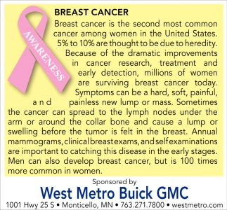 West Metro Buick GMC