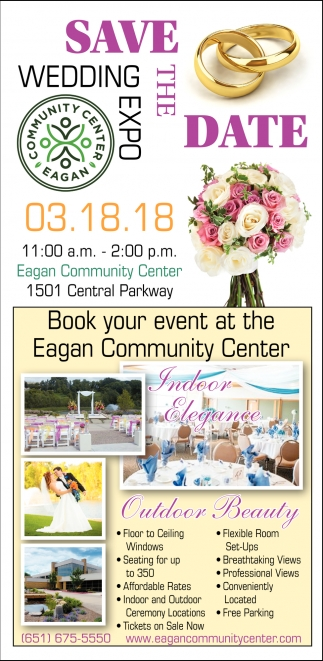 Eagan Art House Eagan Community Center Eagan Mn