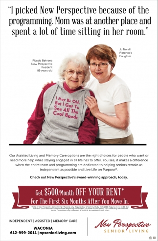 Get $500/Month OFF Your Rent