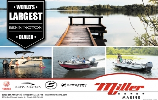 We Buy And Sell Used Boats