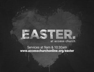 Access Church-Worship
