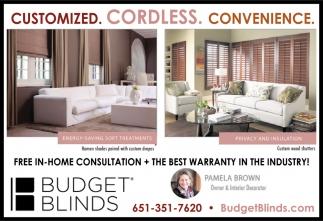 budget blinds mn curtains convenience budget blinds burnsville mn customized cordless