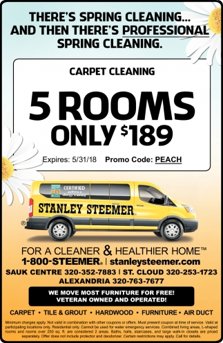 photo relating to Stanley Steemer Coupons Printable identified as Stanley Steamer Charges Perfect Potential Vehicles Assessments