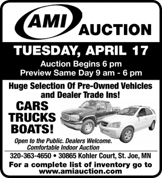 Huge Selection of Pre-owned Vehicles