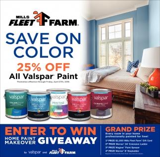 save on color mills fleet farm - Fleet Farm Gift Card