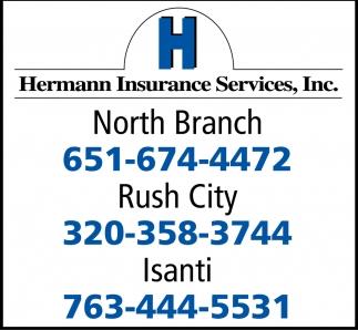 Hermann Insurance Services