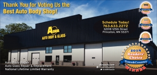 Abra Body Shop >> Thank You For Voting Us The Best Auto Body Shop Abra Auto Body