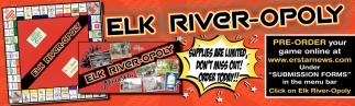 Elk River-Opoly