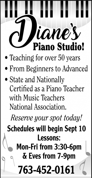 Teaching for Over 50 Years