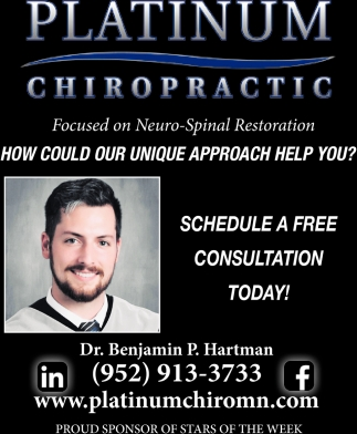 Schedule a FREE Consultation Today!