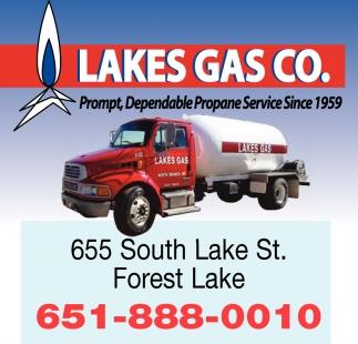 Promt, Dependable Service Since 1959