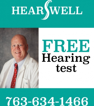 Try New Brain Hearing Technology