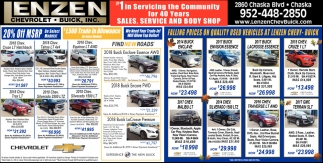 Great Offers on Top Tire Brands