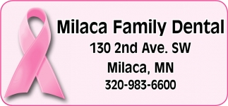 Milaca Family Dental