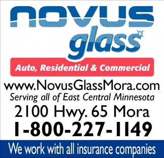 Serving All of East Central Minnesota